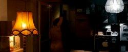 vlcsnap-2020-03-09-23h38m54s312.jpg