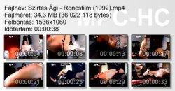Szirtes Ági - Roncsfilm (1992) ikon.jpg