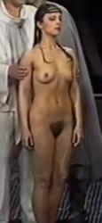 a szuzai menyegző 1981.png