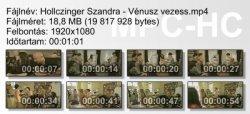 Hollczinger Szandra - Vénusz vezess ikon.jpg