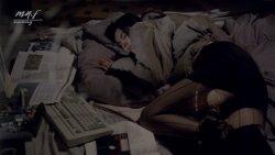 Dér Denisa - Meteo (1990) 01.jpg
