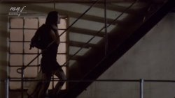 Dér Denisa - Meteo (1990) 05.jpg