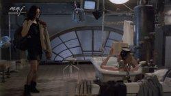 Dér Denisa - Meteo (1990) 06.jpg
