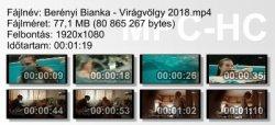 Berényi Bianka - Virágvölgy 2018 ikon.jpg