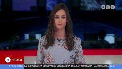 ATV Híradó. 2020. 03.09 -14  (1).jpg