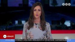 ATV Híradó. 2020. 03.09 -14  (2).jpg