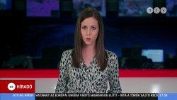 ATV Híradó. 2020. 03.09 -14  (3).jpg