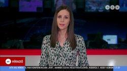 ATV Híradó. 2020. 03.09 -14  (4).jpg