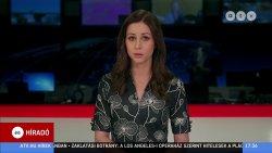 ATV Híradó. 2020. 03.09 -14  (5).jpg