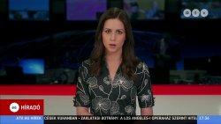 ATV Híradó. 2020. 03.09 -14  (6).jpg