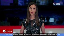 ATV Híradó. 2020. 03.09 -14  (7).jpg