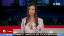ATV Híradó. 2020. 03.09 -14  (11).jpg