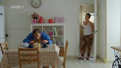 Lovas Rozi - A mi kis falunk S04E15 01.jpg
