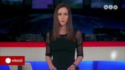 ATV Híradó. 2020. 03. 16 -20  (3).jpg