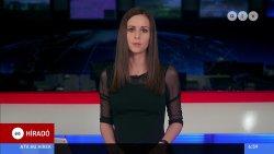 ATV Híradó. 2020. 03. 16 -20  (4).jpg