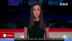 ATV Híradó. 2020. 03. 16 -20  (8).jpg