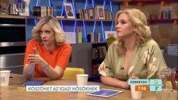 RTL Reggeli. 2020.03.27  (1).jpg