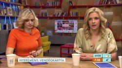 RTL Reggeli. 2020.03.27  (2).jpg