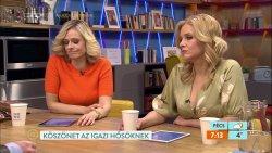 RTL Reggeli. 2020.03.27  (5).jpg