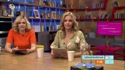 RTL Reggeli. 2020.03.27  (6).jpg