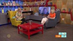 RTL Reggeli. 2020.03.27  (8).jpg