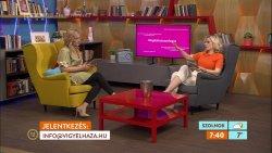 RTL Reggeli. 2020.03.27  (9).jpg