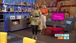 RTL Reggeli. 2020.03.27  (11).jpg