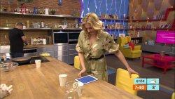 RTL Reggeli. 2020.03.27  (12).jpg