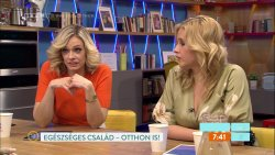 RTL Reggeli. 2020.03.27  (13).jpg