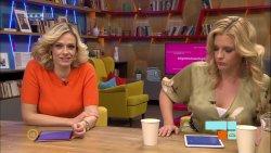 RTL Reggeli. 2020.03.27  (16).jpg