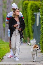 olivia-holt-walks-her-dog-in-los-angeles-03-31-2020-3.jpg