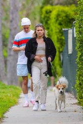 olivia-holt-walks-her-dog-in-los-angeles-03-31-2020-0.jpg