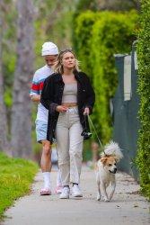 olivia-holt-walks-her-dog-in-los-angeles-03-31-2020-1.jpg
