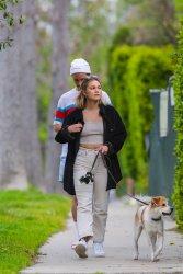 olivia-holt-walks-her-dog-in-los-angeles-03-31-2020-4.jpg