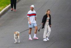 olivia-holt-walks-her-dog-in-los-angeles-03-31-2020-2.jpg