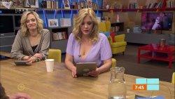 RTL Reggeli. 2020.04.03  (4).jpg