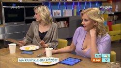 RTL Reggeli. 2020.04.03  (14).jpg