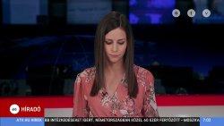 ATV Híradó. 2020. 03-30- 04-03   (2).jpg