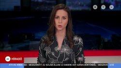 ATV Híradó. 2020. 03-30- 04-03   (3).jpg