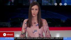ATV Híradó. 2020. 03-30- 04-03   (9).jpg