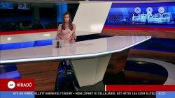 ATV Híradó. 2020. 03-30- 04-03   (12).jpg