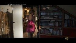 Borbély Alexandra - Mellékhatás S01E01 04.jpg