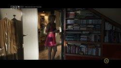 Borbély Alexandra - Mellékhatás S01E01 05.jpg