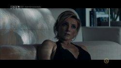Borbély Alexandra - Mellékhatás S01E01 07.jpg