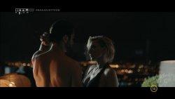 Borbély Alexandra - Mellékhatás S01E01 08.jpg