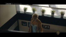Borbély Alexandra - Mellékhatás S01E01 10.jpg