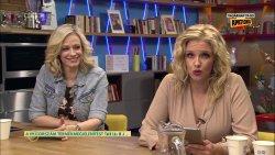 RTL Reggeli. 2020.04.09  (1).jpg