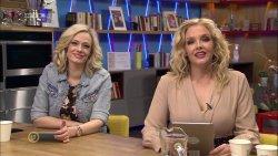 RTL Reggeli. 2020.04.09  (2).jpg