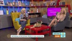RTL Reggeli. 2020.04.09  (10).jpg