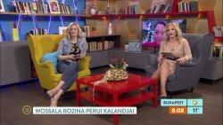 RTL Reggeli. 2020.04.09  (11).jpg